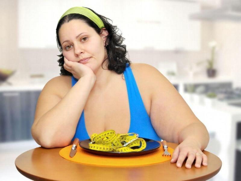 Помогут ли гормоны беременности быстро похудеть